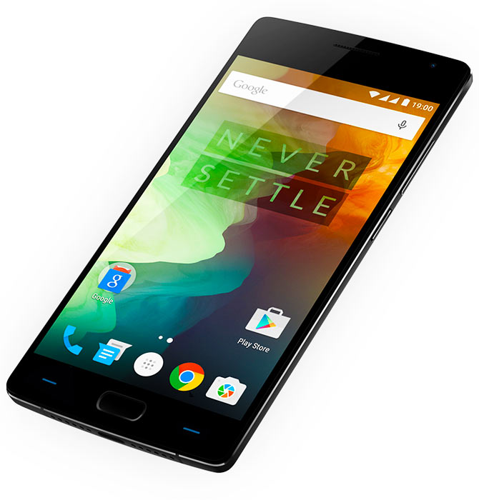 Is OnePlus 2 best value for money?