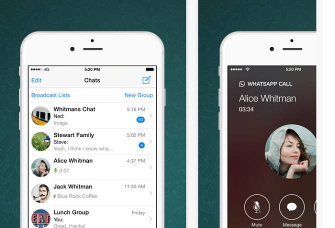 8 WhatsApp tricks you may not know