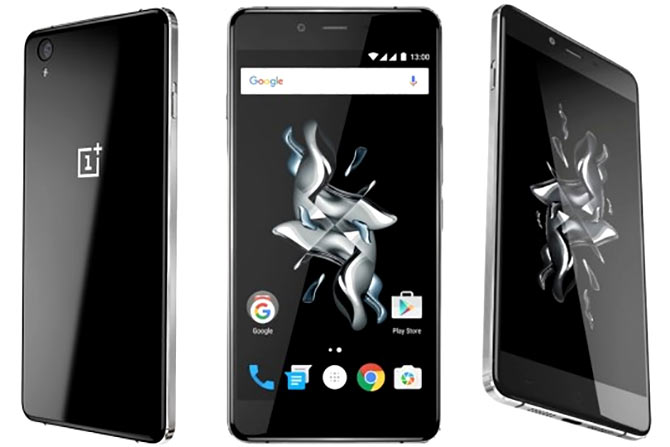 8 most asked questions about OnePlus X