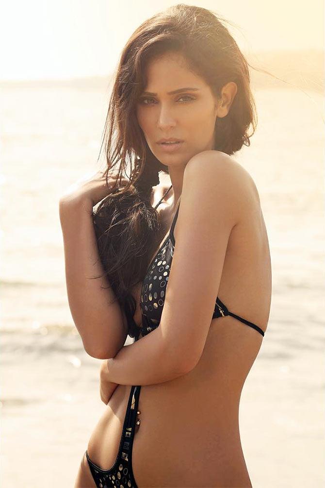 Arab sexy girl in bikini opinion