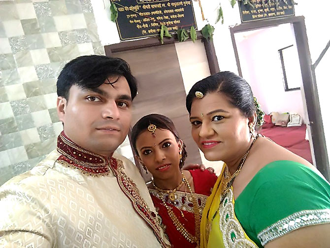 Mom And Me You Are My Best Friend Rediff Com Get Ahead