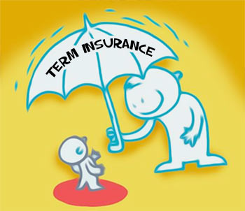 Four add-ons to get more out of term insurance