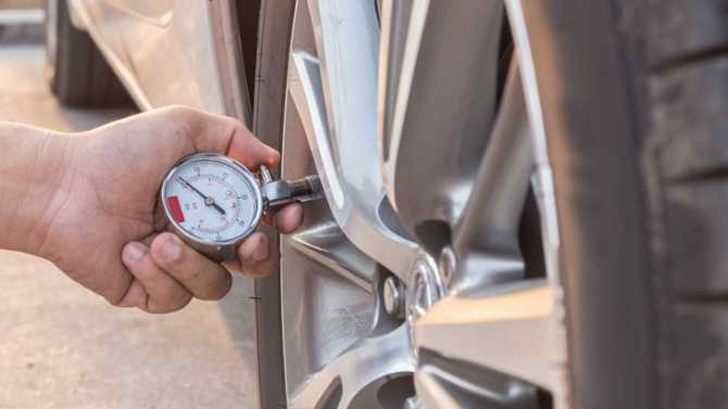 10 ways you can reduce car braking time