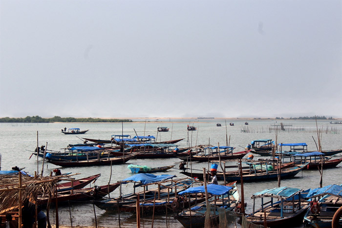 PIX: 10 stunning Indian landscapes
