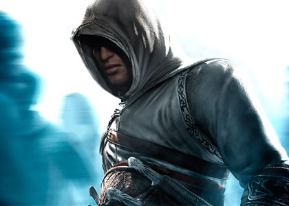 Assassin's Creed: Not new, but extremely enjoyable