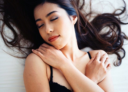 Asian women have the shortest sleep: Study