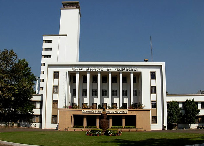With 1,119 job offers, IIT-Kharagpur leads placement