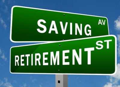 Want to retire early? Here's how you can