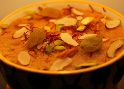 Diwali recipes: Baked Sandesh, Khajur Aur Nariyal Ke Laddoo