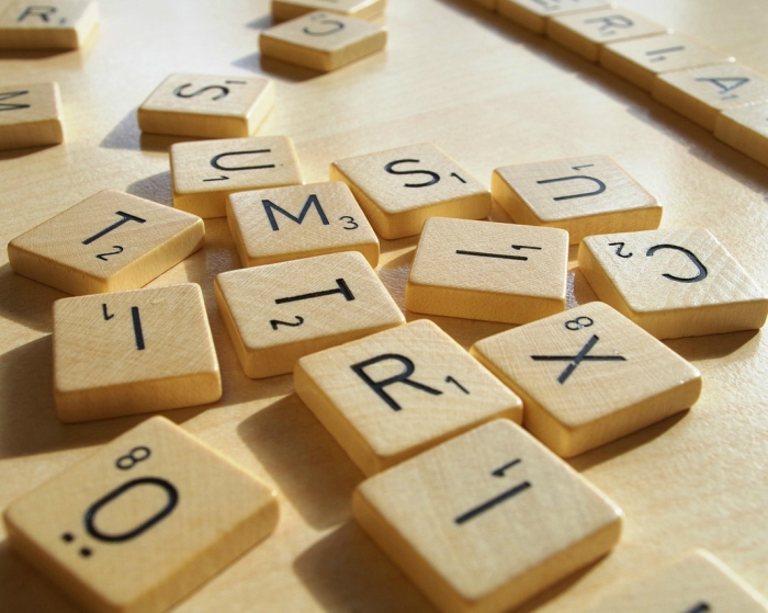 English Quiz Can you unscramble these words Rediff Get Ahead