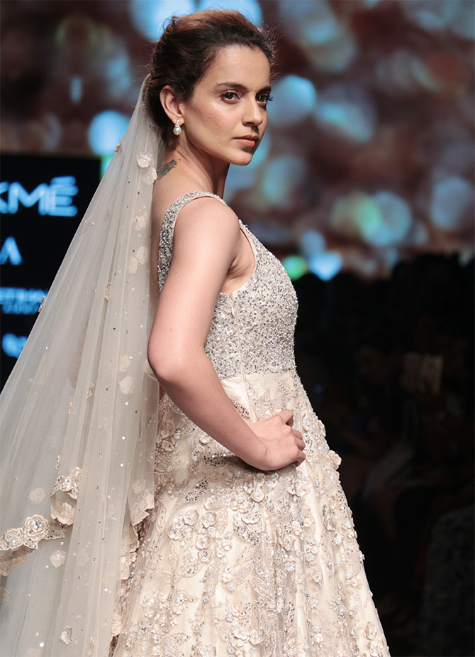 Photos: Make way for the Queen of Bollywood!