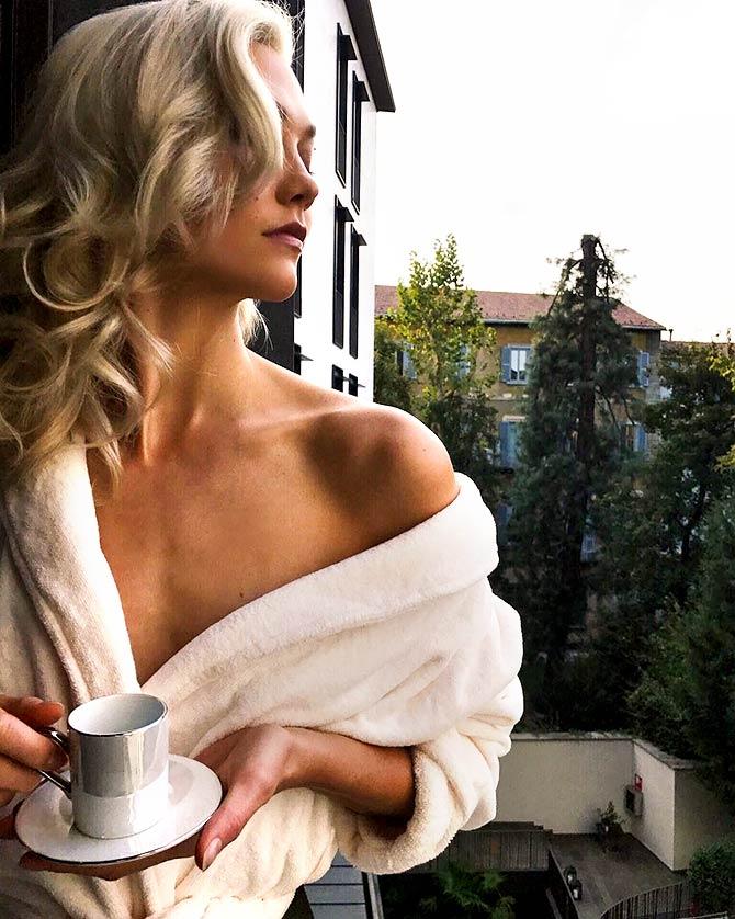Men do prefer blonde women. Here's the proof!