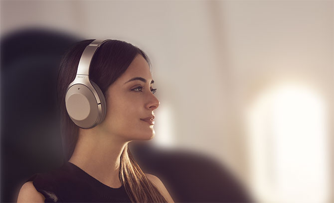 The best headphones and earplugs: A list curated by experts
