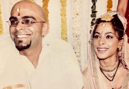What's #divorcegoals? Ask Raghu Ram and Sugandha