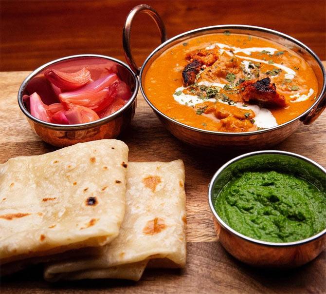 From Pitampura to Melbourne: Chef Goila debuts on MasterChef