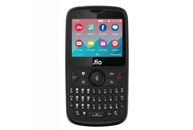 Why JioPhone is no more popular in Bharat