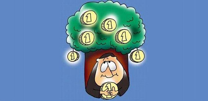 How to minimise investment and maximum return