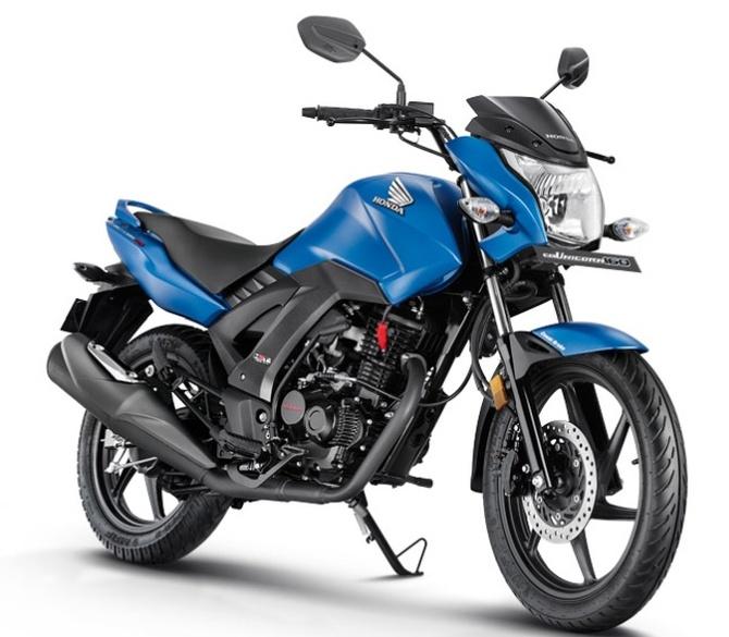 2018's top 5 fuel efficient 150-160cc bikes - Rediff com Get