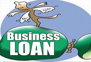 Chat@2: How to get a business loan
