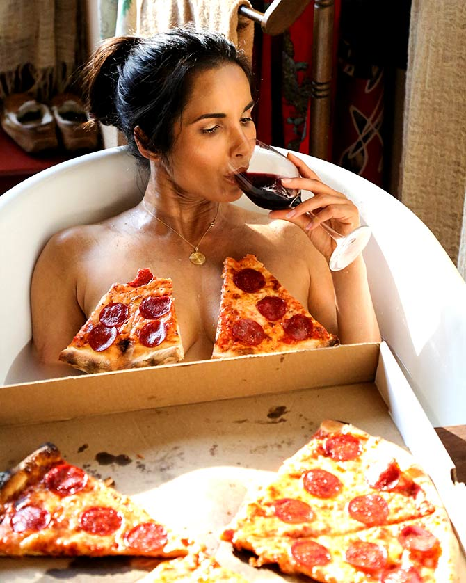 5 simple ways to cure your hangover
