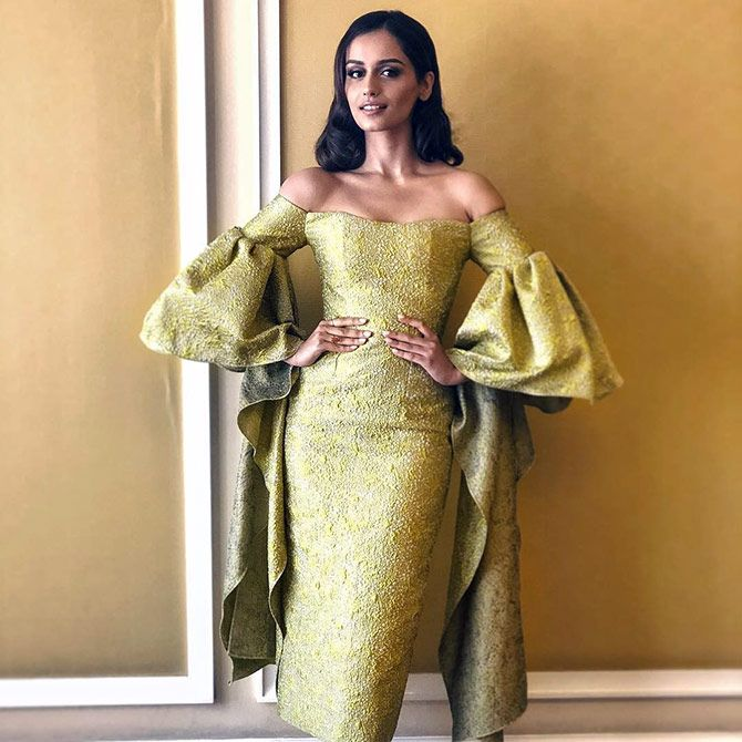 Kiara Kareena Will Make You Go Green With Envy Rediff Com Get Ahead