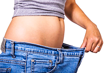 Latest News from India - Get Ahead - Careers, Health and Fitness, Personal Finance Headlines - THIS weight-loss procedure may shrink fat!