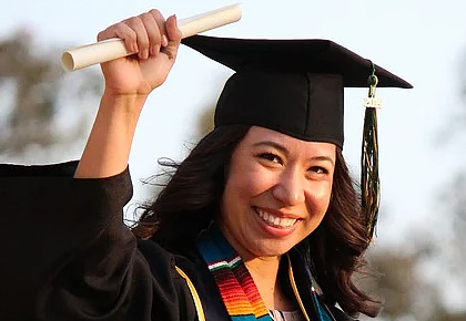 MBA grads more employable than engineers: Report