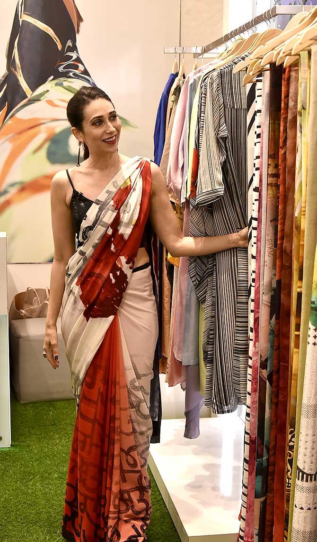 Desi bhabhi sexy image-1173