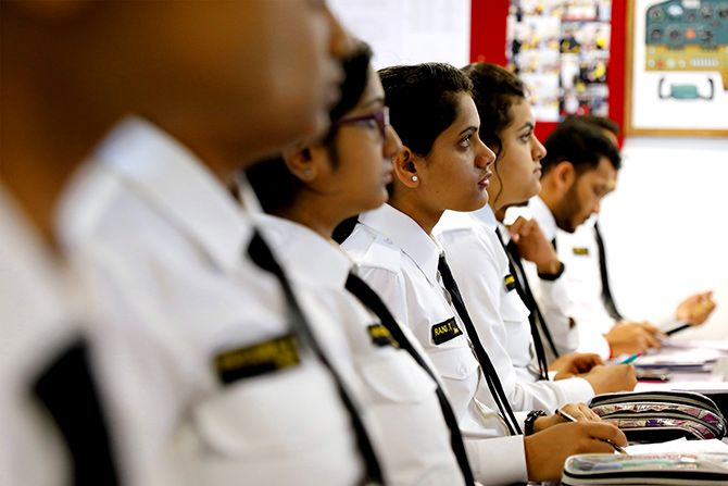 Why 80 per cent Indian engineers are unemployable
