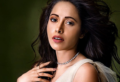 Guess where Nushrat Bharucha wants to get married!