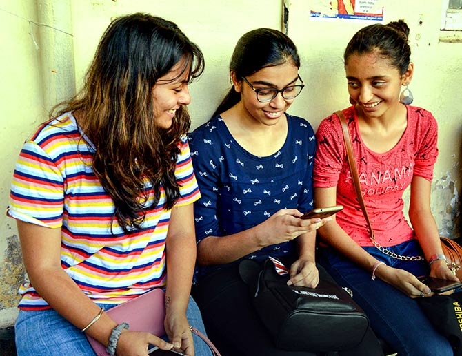 How to check Maharashtra Class 10 SSC results 2019
