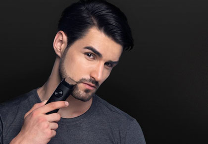 Is the Mi beard trimmer worth Rs 1,199?