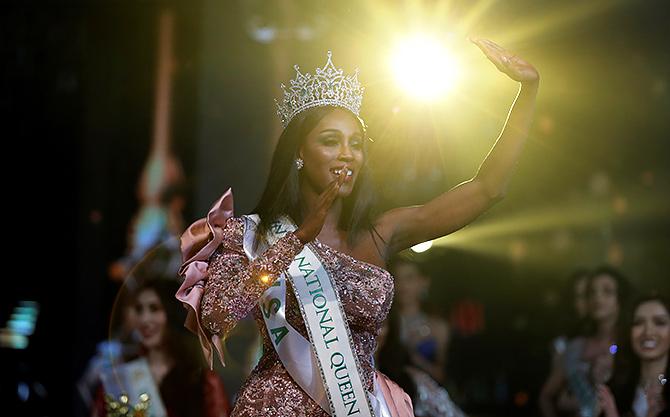 queen mГјnchen 2019