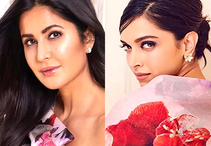 Did Katrina just copy Deepika?