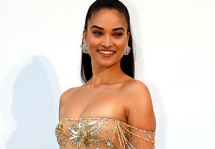 Cannes 2019: Models serve their SEXIEST styles