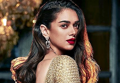 Aditi Rao Hydari reveals her wedding secrets