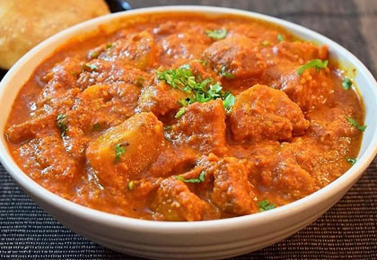 In Pics: Have you tried these mouth-watering dishes?