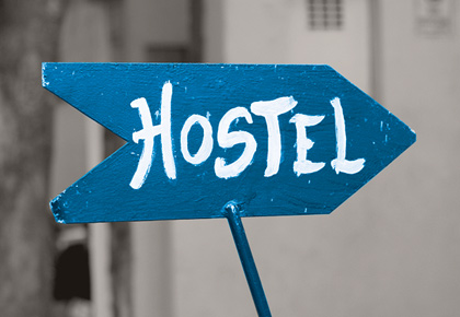 Life@Hostel: 'Friendships you make are the strongest'
