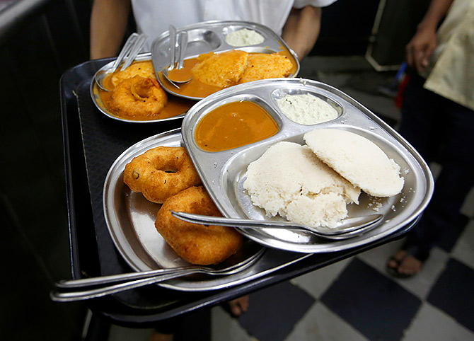 Hostel memories: 'Food used to be good, hot and tasty'