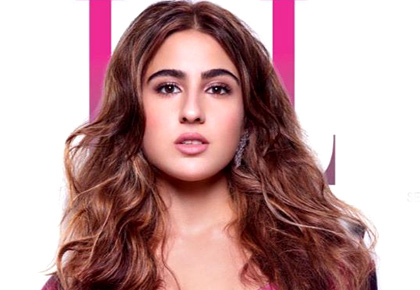 Pssst! This is how Sara Ali Khan likes to vacation