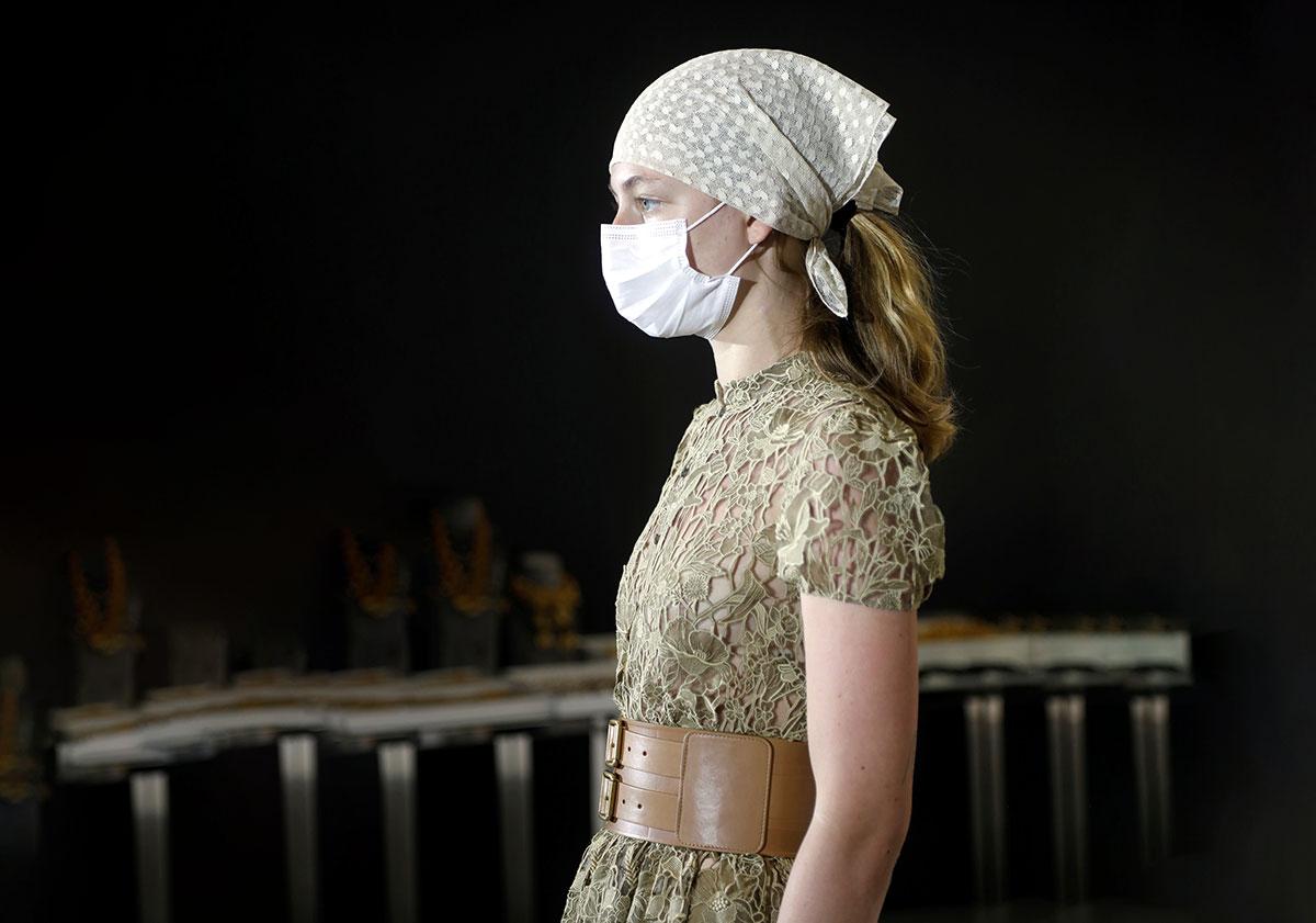 SEE: Masks & Fashion 63