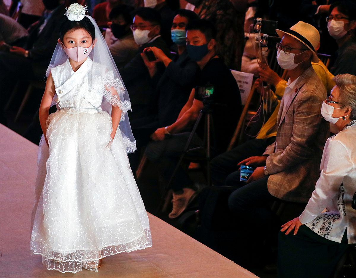 SEE: Masks & Fashion 65