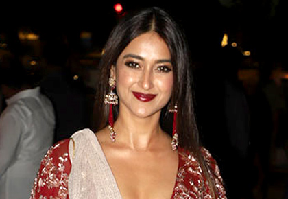 Here's what Ileana thinks of Indian women
