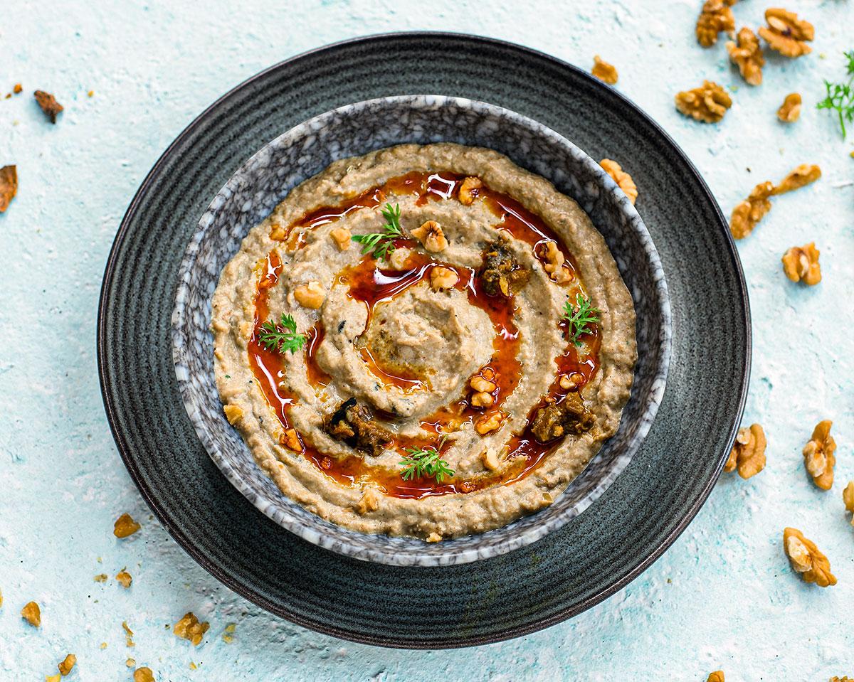 Homestyle Chicken Curry, Mutton Keema