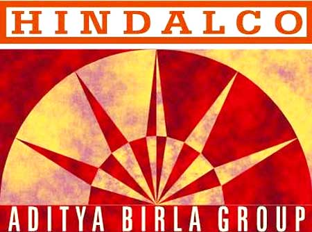 Hindalco bought the US company Novelis