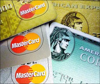 How to be safe from credit card fraud