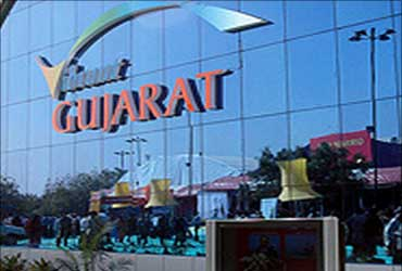 Why Gujarat is home to India's wealth-creators