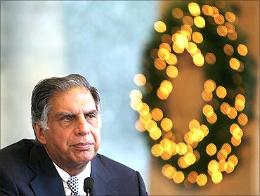 My successor will not be anti-Parsi or pro-Parsi: Tata