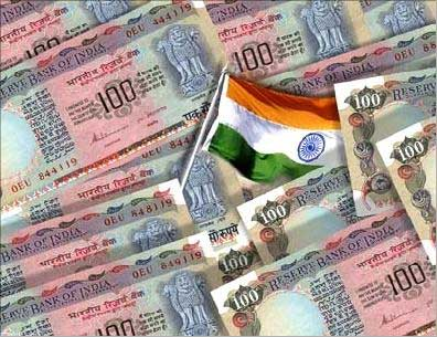 India lost a whooping $462 bn in illicit money flows