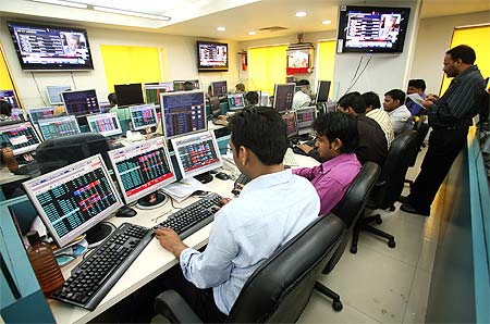 Why there's huge interest in India's largest IPO